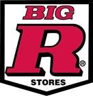 Big R