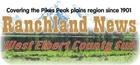 Ranchland News