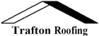 Trafron Roofing