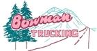 Bowman Trucking