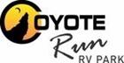 Coyote Run RV Park