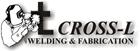 Cross L Welding