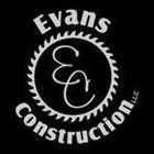 Evans Construction