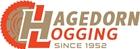 Hagedorn Logging