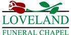 Loveland Funeral Chapel