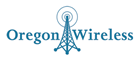 Oregon Wireless
