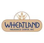 Wheatland Insurance