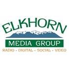 Elkhorn Media Group
