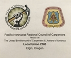 Local Union 2780