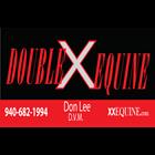 Double X Equine