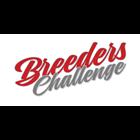 Breeders Challenge