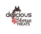 Delicious Horse Treats