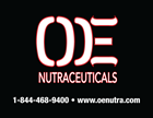 OE Nutraceuticals