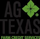 Ag Texas