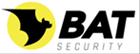 BAT Security