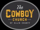 Cowboy Church of Ellis Co.