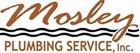 Mosley Plumbing