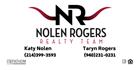 Nolen Rogers Realty Team