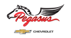 Pegasus Chevrolet