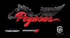 Pegasus Chrysler Dodge Jeep Ram