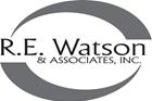 RE Watson & Associates, Inc