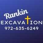 Rankin Excavation