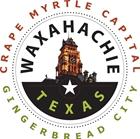 Waxahachie CVB