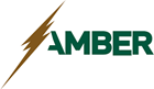 Amber Electric