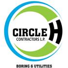 Circle H Contractors