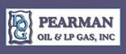 Pearman Oil & Gas