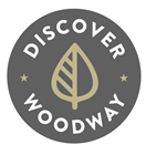 Discover Woodway