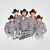 10/10 Mexican Rodeo Espectacular 4-Pack Tickets