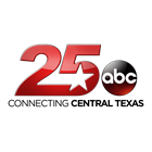 News Channel 25