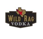 Wild Rag Vodka