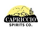 Capriccio Spirits
