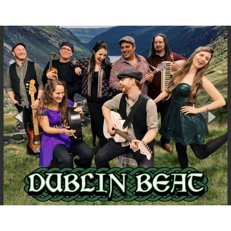 Dublin Beat