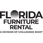 Florida Furniture Rental