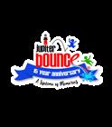 JupiterBounce.com