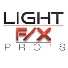 Light FX Pros