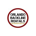 Orlando Backline Rentals
