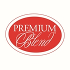 Premium Blend