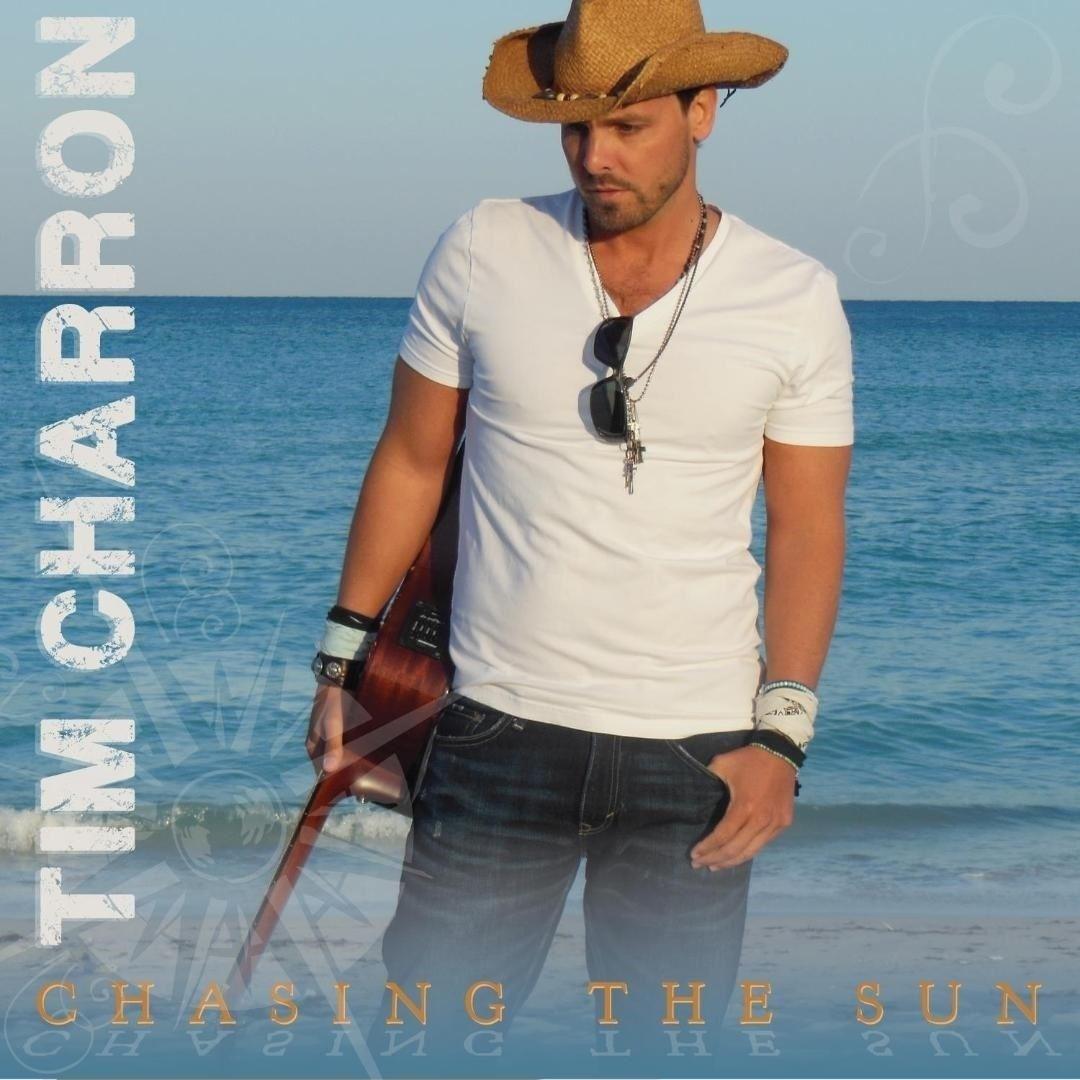 Tim Charron Band