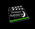 Twilight Features