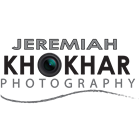 Jeremiah Khokhar Photography