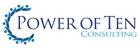 Power of Ten Consulting