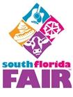 South Florida Fair