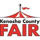 KENOSHA COUNTY FAIR
