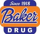 Baker Drug