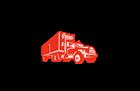 Cactus Moore Trucking