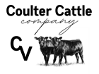 Coulter Cattle Company